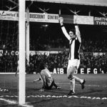 30 december 1978 – Manchester United – West Bromwich Albion