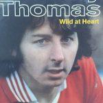 Mickey Thomas – glädjespridare, falskmyntare och Tipsextraprofil